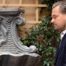 Ο Λεονάρντο Ντι Κάπριο εμπλέκεται σε σκάνδαλο υπεξαίρεσης δημοσίου χρήματος στη Μαλαισία