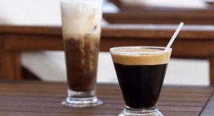 Αυτό είναι το απόλυτο τρικ για να μη… νερώνει ποτέ ο καφές σου!