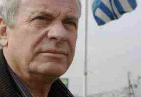 Ν.Μαντάς–βετεράνος ΕΛΔΥΚ: Oι προδομένοι από την ελληνική πολιτεία ΗΡΩΕΣ ΔΕΝ ΞΕΧΝΟΥΝ!