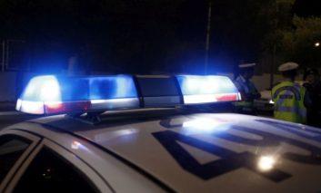 Συνελήφθη 28χρονος στη Χαλκίδα, για διακίνηση ναρκωτικών ουσιών