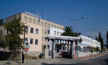 Αρχίζουν οι αιτήσεις για συμμετοχή στην Εμποροπανήγυρη 2016 του Δήμου Λαμιέων
