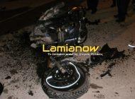Θρήνος στην Λάρυμνα: Νεκρά δύο παλικάρια 23 και 20 ετών!