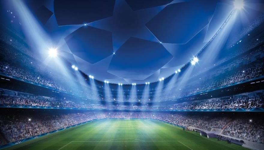 Πώς διαμορφώνεται ο «χάρτης» του φετινού Champions League