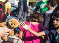 Γερμανία: Εξαφανισμένα 9.000 προσφυγόπουλα - Ενισχύεται ο φόβος για σεξουαλική εκμετάλλευση