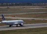 Ποντίκι καθήλωσε επί 48 ώρες αεροσκάφος της Air France