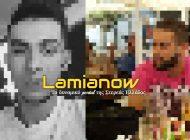 Βαρύ πένθος στην Λάρυμνα για τα δύο παλικάρια: Συγκλονισμένη η τοπική κοινωνία! (PIC)