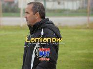 """Μ.Ζαχαρόπουλος: """"... δεν λέμε μεγάλα λόγια όπως κάποιοι άλλοι-ζητάμε ισονομία""""!"""