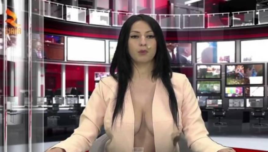 Πανέμορφες γυναίκες με πολύ στενά ρούχα που προκαλούν αναστάτωση (φωτό) -  LamiaNow.gr - Ειδήσεις από τη Λαμία 4458c770272
