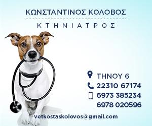 konstantinos_kolovos