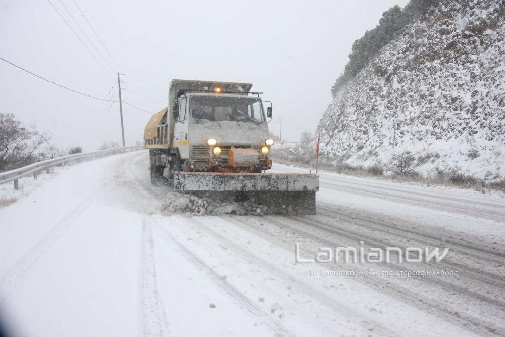 """Αποτέλεσμα εικόνας για χιονια lamianow"""""""
