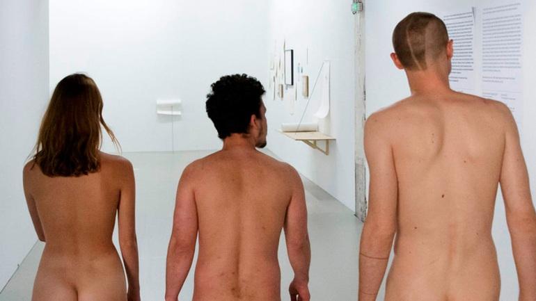 πιο hot λεσβίες πορνό φωτογραφίες