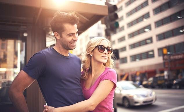 Single ιστοσελίδες δωρεάν dating