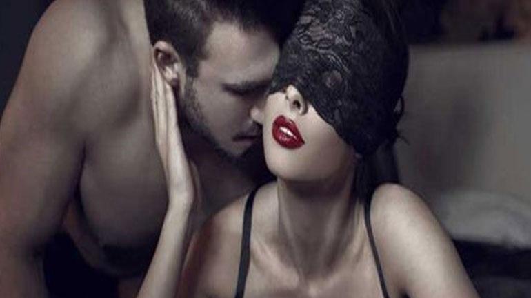 πρωκτικό σεξ φαντασιώσεις