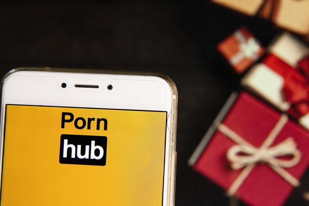 Νέα milf πορνό ιστοσελίδες