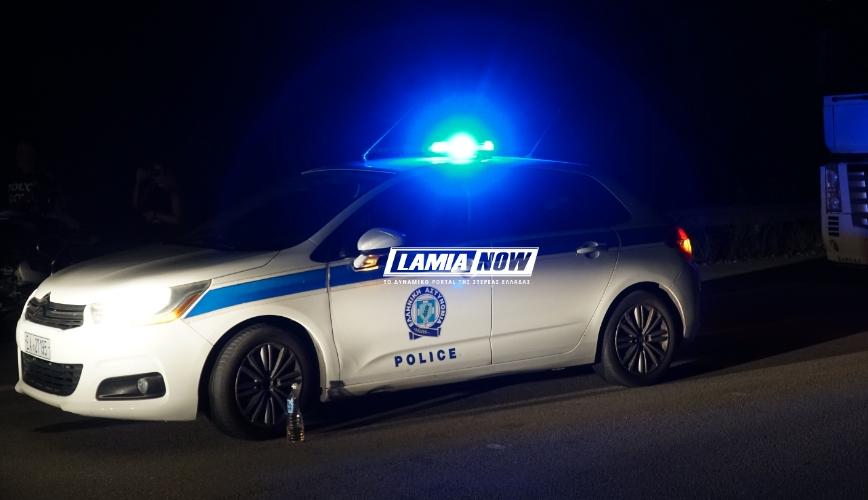 Αποτέλεσμα εικόνας για αστυνομια lamianow