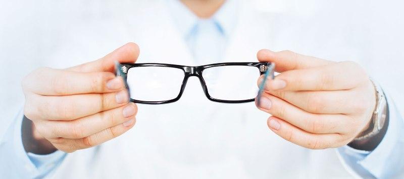 bf2ceeb191 Δωρεάν γυαλιά οράσεως  Τα επόμενα βήματα ΕΟΠΠΥ-οπτικών