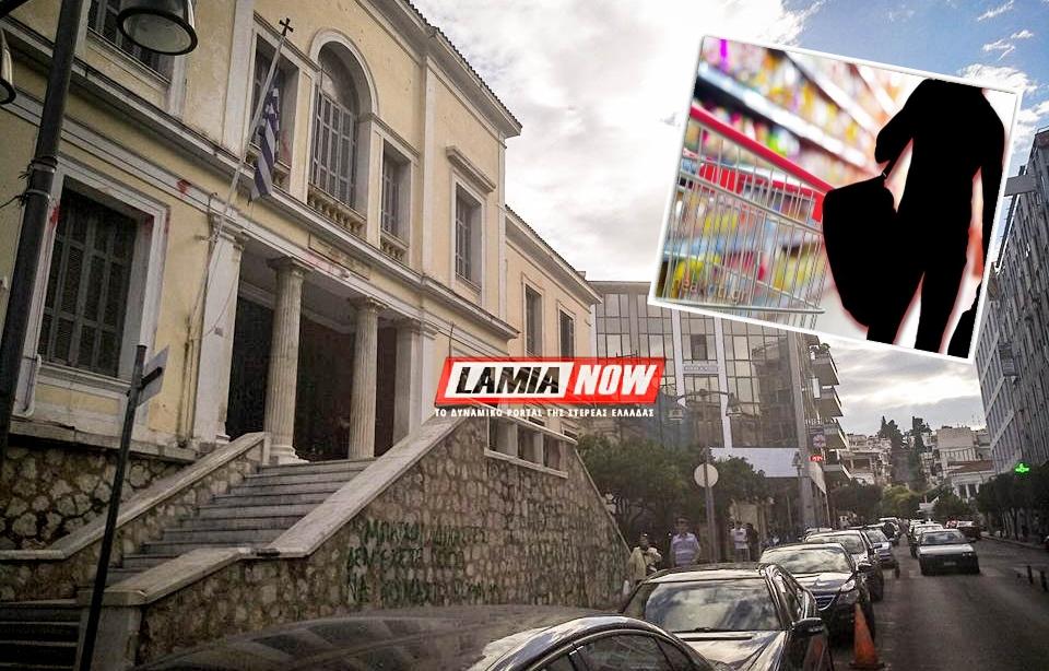 ελεύθερα SE βίντεο ευθεία κορίτσι που παρασυρθεί από λεσβίες