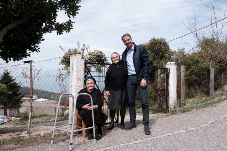 παλιά γιαγιά σύριγγες λεσβιακό viideos