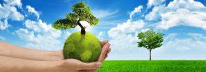 Σπερχειάδα: Συζήτηση για την ανακύκλωση τη Δευτέρα 22 Ιουλίου @ Σπερχειάδα