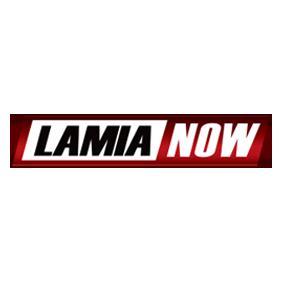 lamianow