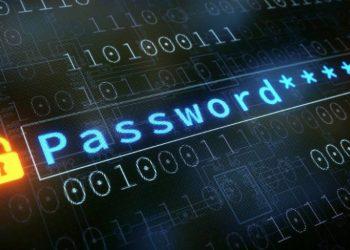 password 1 scaled