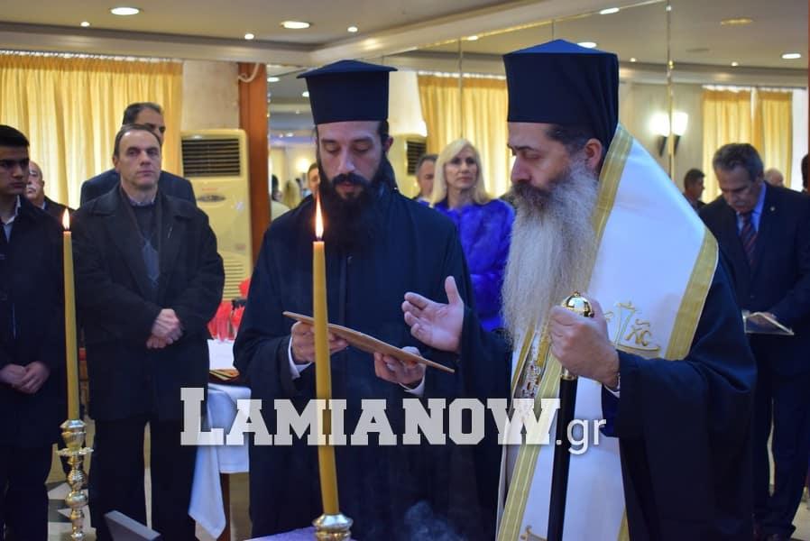 Αποτέλεσμα εικόνας για συμεων lamianow
