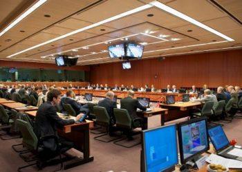 Eurogroup intime 26 11 2019