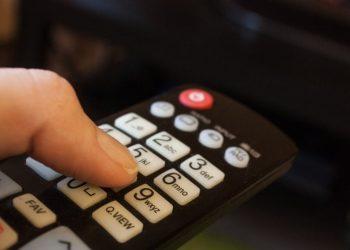 remote control 1863437 960 720