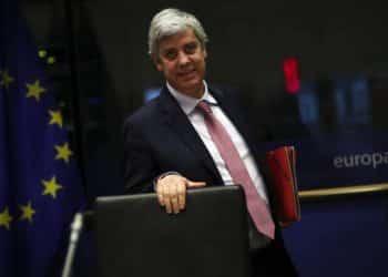 eurogroup koronoiou 1