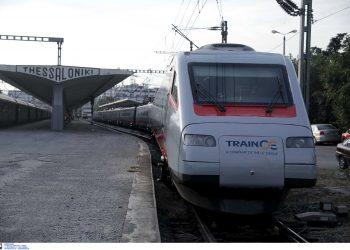trainose 2048x1406 1