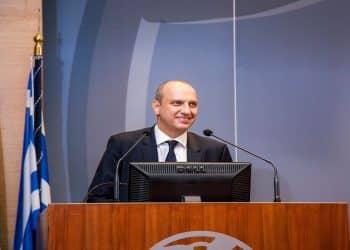 Giannis Oikonomou