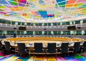 eurogroup100