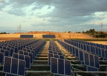 fotovoltaika 1