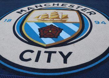 MANCHESTER CITY 1 2048x1204 1