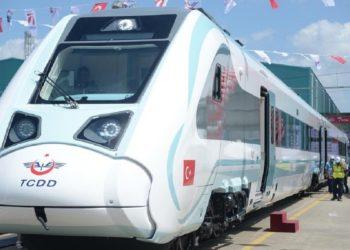 200706113814 Turkey electric train3