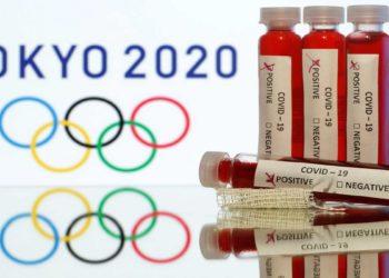 coronavirus olympicgames 2048x1339 1