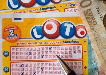 lottery3 pixabay