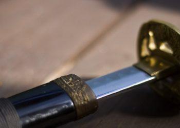 samurai sword copy 1200x675
