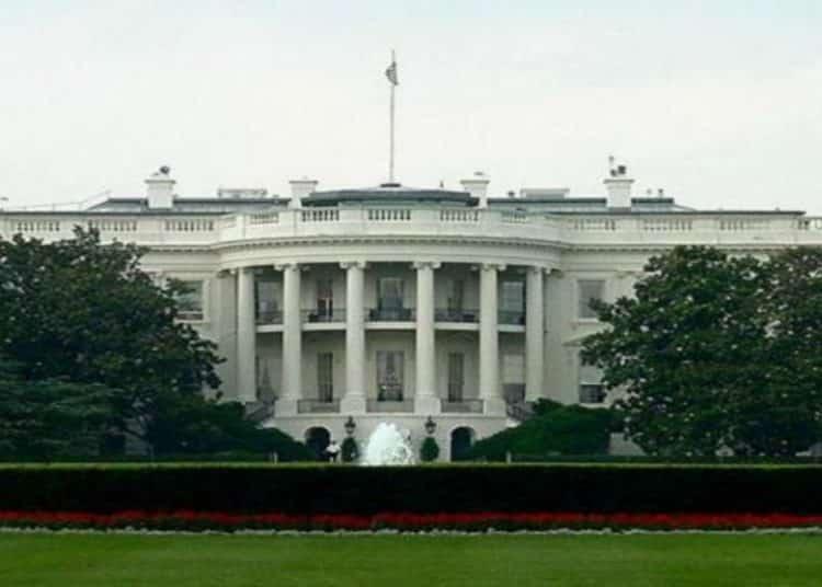 white house copy 1200x675