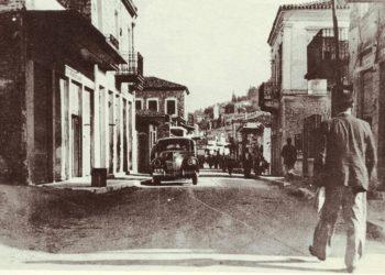 πηγη αρχικής ΦΩΤΟ: http://amfictyon.blogspot.com/