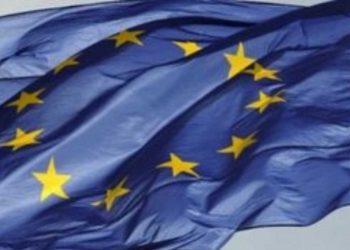 Eurogroup APEMPE 08 07 2020 2048x1152 1