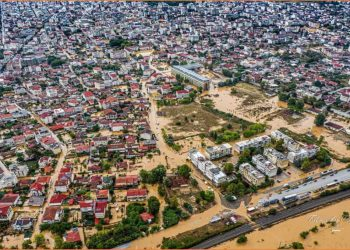 Karditsa city 1200x679 1