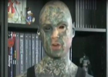 daskalos tatoo