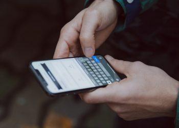 Τα apps που δεν πρέπει να λείπουν από το κινητό σου!