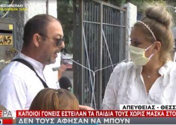 pateras thessaloniki2