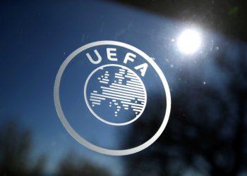 uefa sign 2048x1365 1