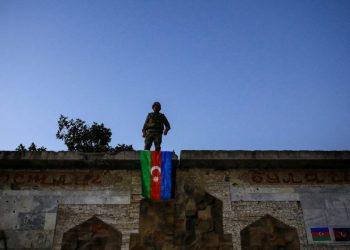 ARMENIA AZERBAIJAN CEBRAYIL 1140x570 1