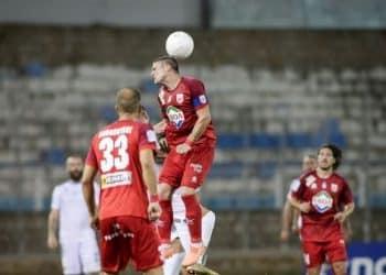 Lamia Volos Super league