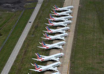 americanairlines 2048x1365 1
