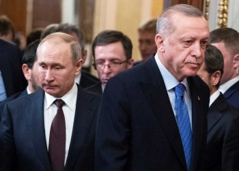 erdogan putin 2048x1426 1